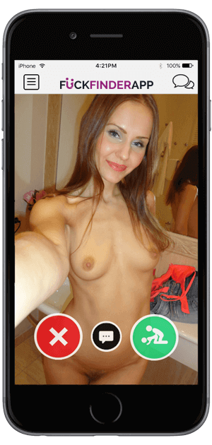 Apps to find fuck buddies