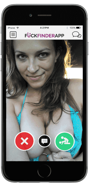 fuck finder app free sex dating